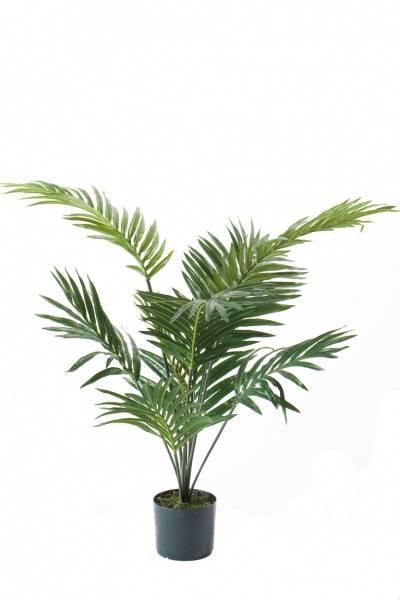 Kunstig Paradis Palme 90cm