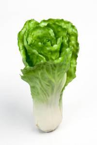Bilde av Kunstig Salat 25 cm