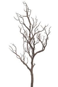 Bilde av Kunstig Naturlig Stamme 90cm