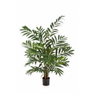 Bilde av Kunstig Parlour palme 110cm