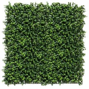 Bilde av Kunstig Eukalyptus Matte 50x50cm