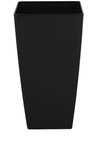 Design Potte Piza Antrasitt 25cm