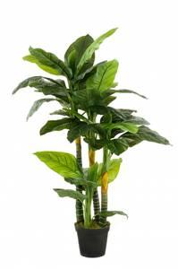 Bilde av Kunstig Spathiphyllum 160cm