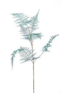 Bilde av Kunstig Asparagus Stilk 85cm