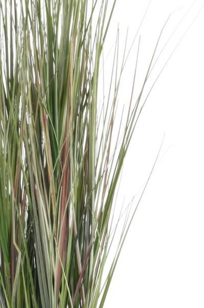 Kunstig Gress Plante 65cm