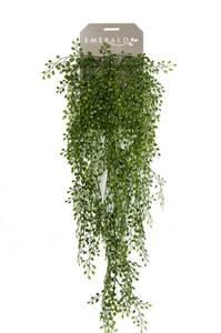 Bilde av Kunstig Hengende Jasmin 80cm