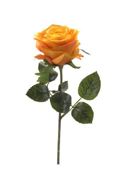 Kunstig Rose