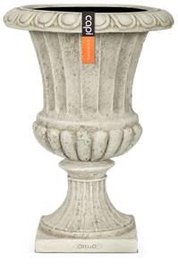 Bilde av Capi Classic Fransk Vase 51cm