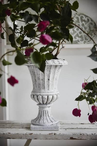 Capi Classic Fransk Vase 51cm