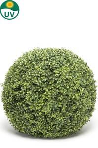 Bilde av Kunstig Buksbom ball UV D50cm