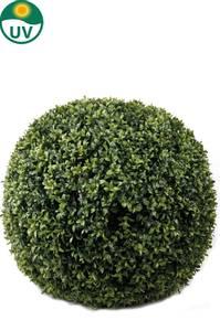 Bilde av Kunstig Buksbom ball UV D55cm