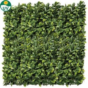 Bilde av Kunstig Prunus Matte 50x50cm