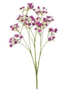 Bilde av Kunstig Gypsophila Lilla 68 cm