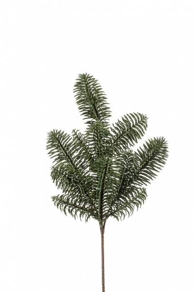 Kunstig Barlind Gren 42 cm