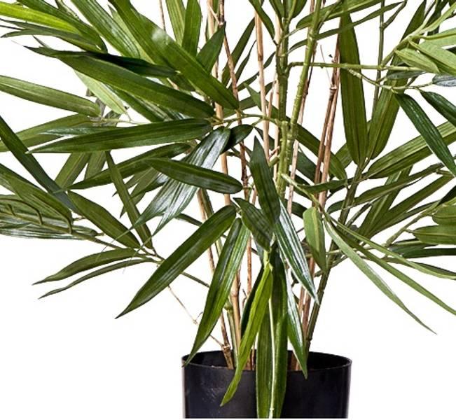 Kunstig Bambus Royal 70cm