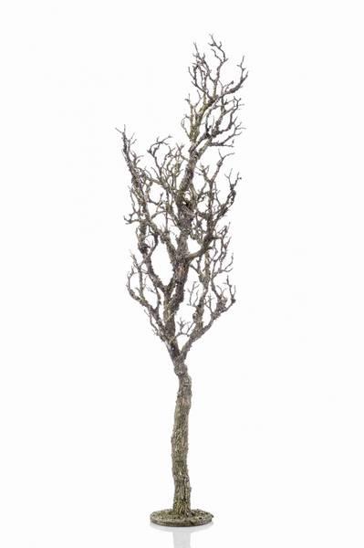 Kunstig Mosetre 80cm