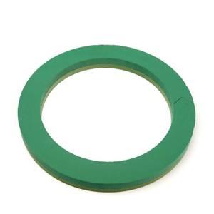 Bilde av Oasis Ring 61cm