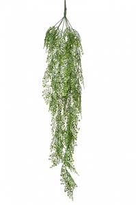 Bilde av Kunstig Hengende Adianthum 105cm