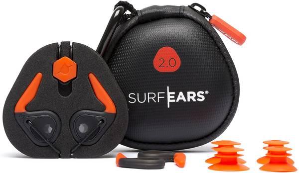 Bilde av EarLabs Surf Ears 2.0