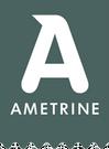 Ametrine as