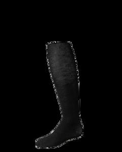 Bilde av AFO-sokker, 2 par