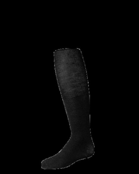 AFO-sokker, 2 par