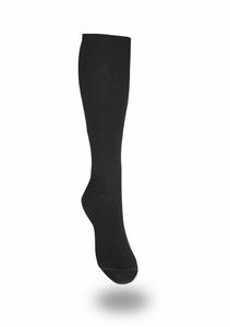 Bilde av Kompresjon-sokk, bomull, 1 par