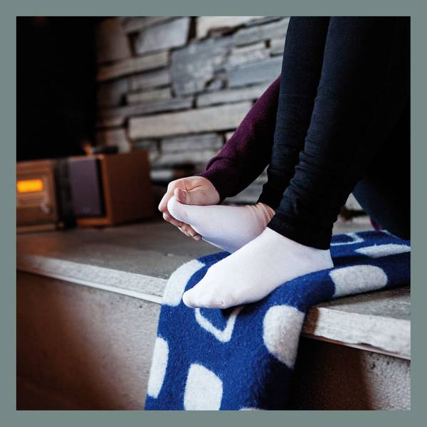 sokker som ikke strammer sokker ullsokker ametrine strømper sokk ullfrotte ull-sokk merinoull merinoullsokker tynne ullsokker barnesokker alpakkasokker alpakka coolmax  treningssokker diabetes  diabetessokker ametrinesokker