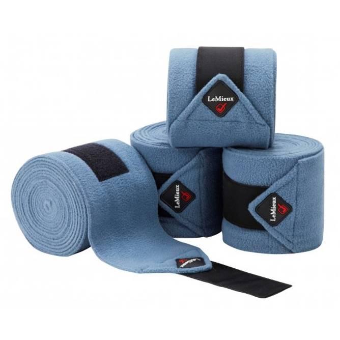 Bilde av ice blue bandasjer