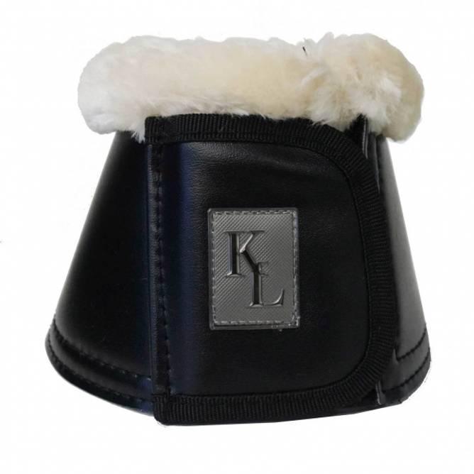 Bilde av KL classic kopper