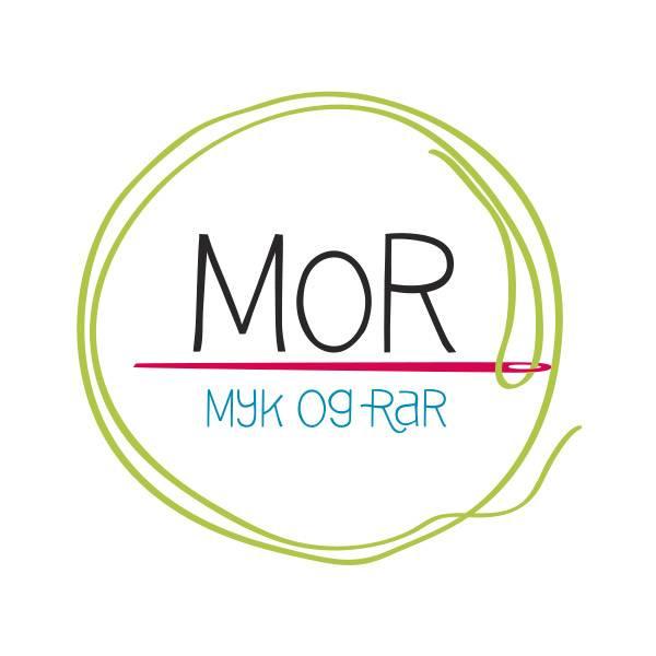 Bilde av MoR - Bjørn