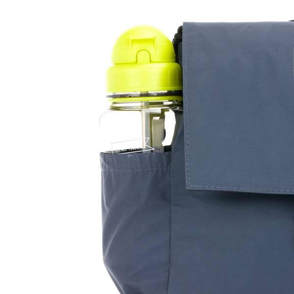 Bilde av Little One & Me Backpack