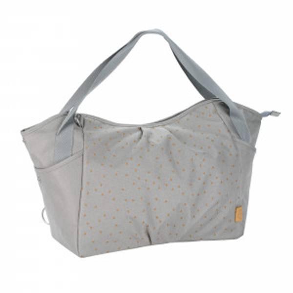 Bilde av Casual Twin Bag Triangle