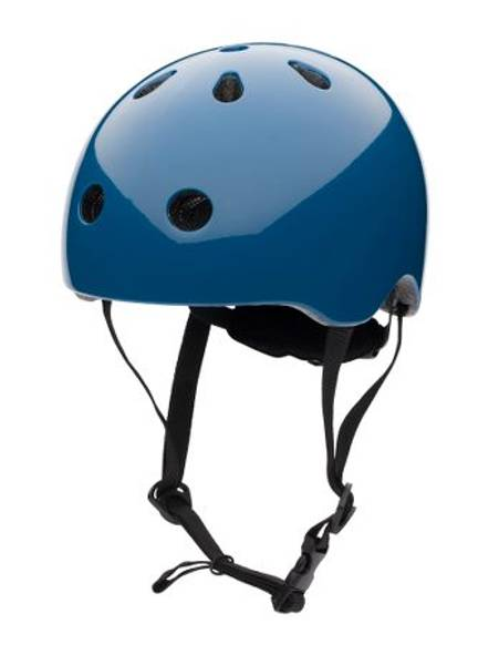 Bilde av Trybike 2 hjul sykkel Petrol
