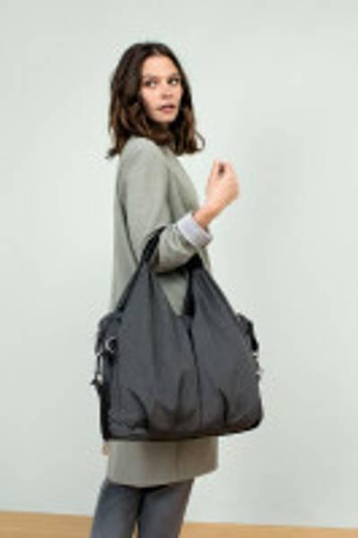Bilde av Green Label Neckline Bag Spin