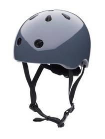 Trybike CoConut hjelm Antracit 3 str