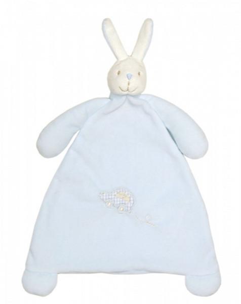 Bilde av Maximo koseklut kanin blå 27