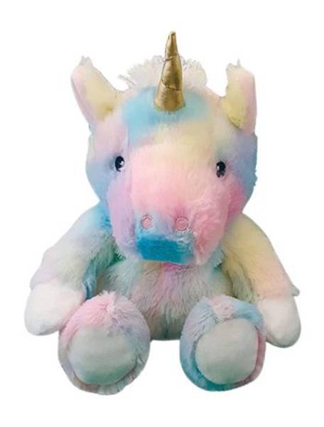 Bilde av Cosy Time Unicorn fargerik