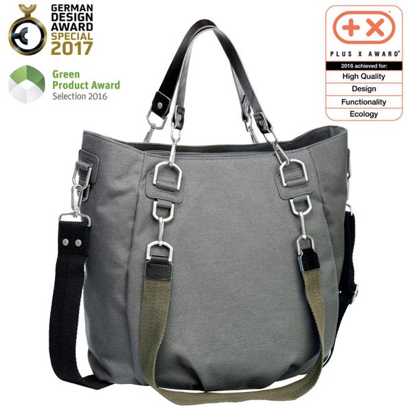 Bilde av Green Label Mix 'n Match Bag