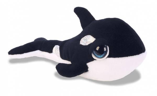 Bilde av Fun Killer Whale Small 15,2