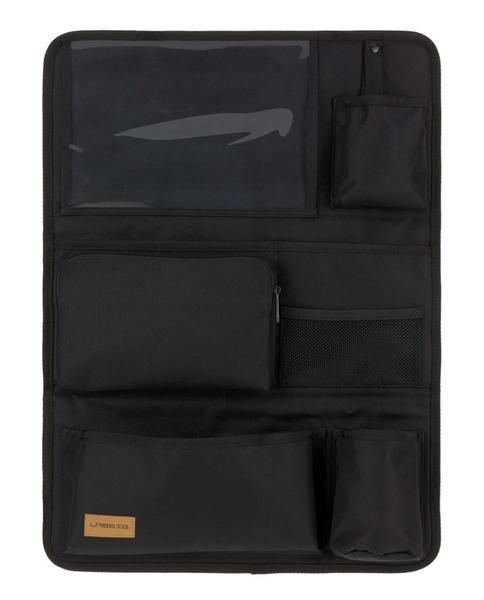 Bilde av Car Wrap-to-Go Black Edition