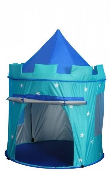 Bilde av 83156 Pop-up telt Blå