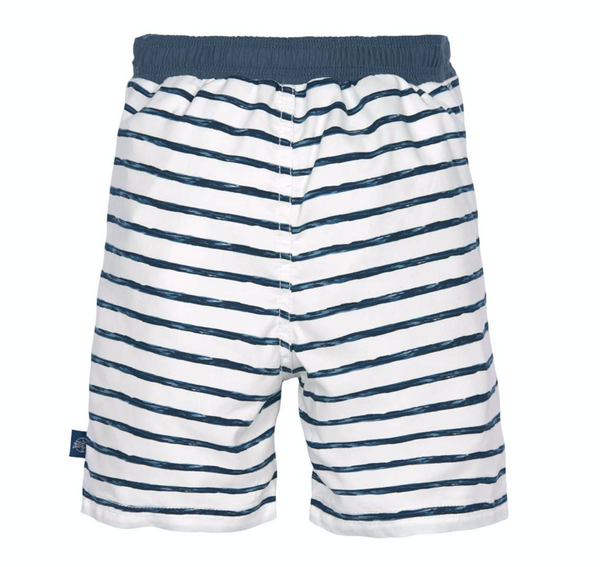 Bilde av Board Shorts Boys, stripes