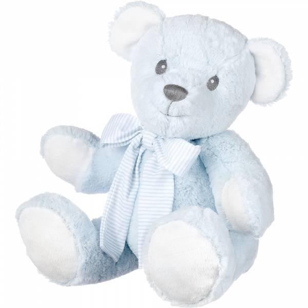 Bilde av HAB Bear Blue Medium 30,5 cm