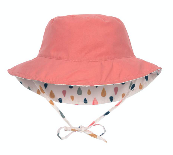 Bilde av SF Sun Protection Bucket Hat