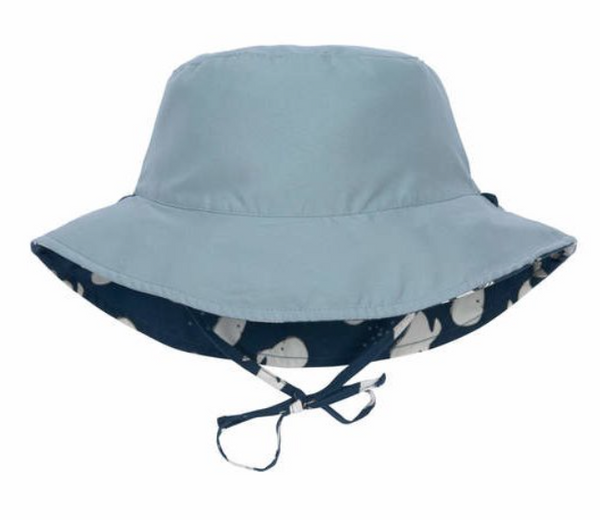 Bilde av LSF Sun Protection Bucket Hat