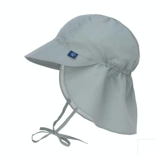 Bilde av Sun Protection Flap Hat,