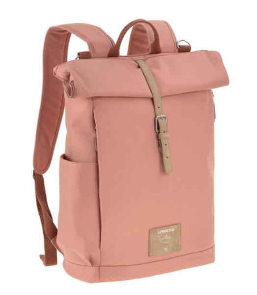 Bilde av GRE rolltop backpack Cinnamon
