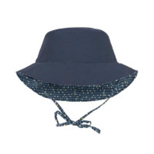 Bilde av LSF Sun Bucket Hat Spotted -