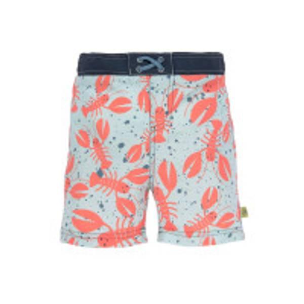 Bilde av LSF Board Shorts boys Lobster